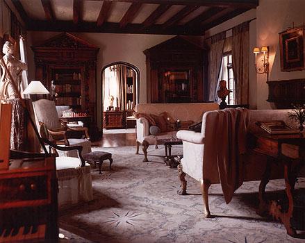 Livingroom_4