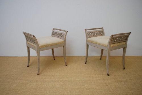 Möbler 015