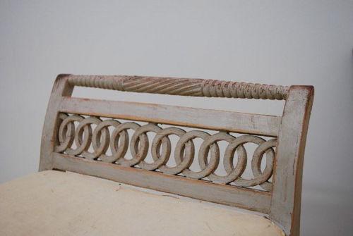 Möbler 019 (2)