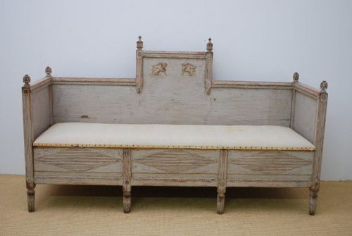 Möbler 035 (2)