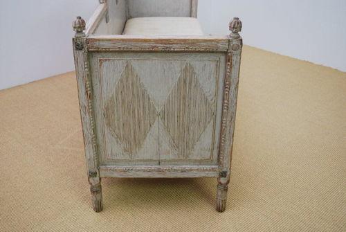 Möbler 038 (3)