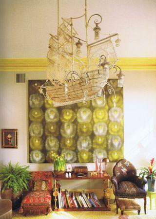 Rooms to Inspire_Muriel Brandolini_69
