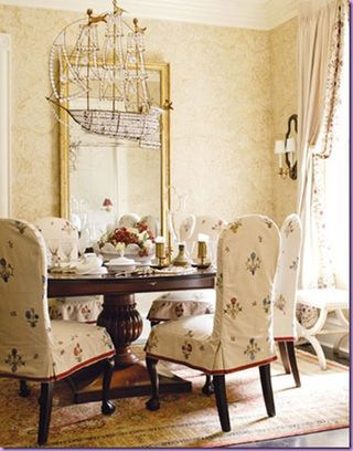 Beige-dining-room-1106_xlg_thumb