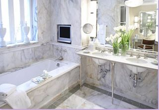 Penthouse-bathroom1_thumb[1]