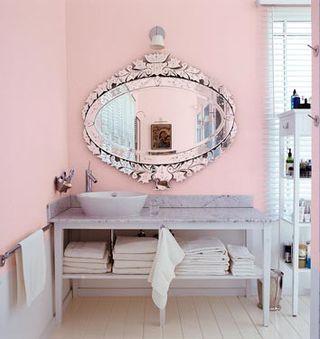 Gasl_mirrors_ornate_14