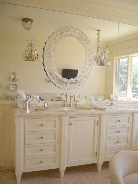 French Bathroom Fixtures plumbing fixture envy - velvet & linen