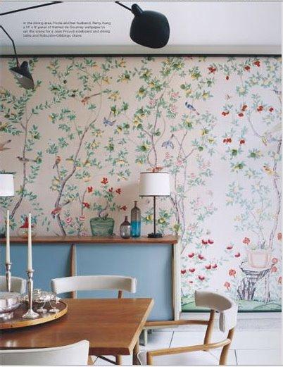 Stylecourtblog-degournay