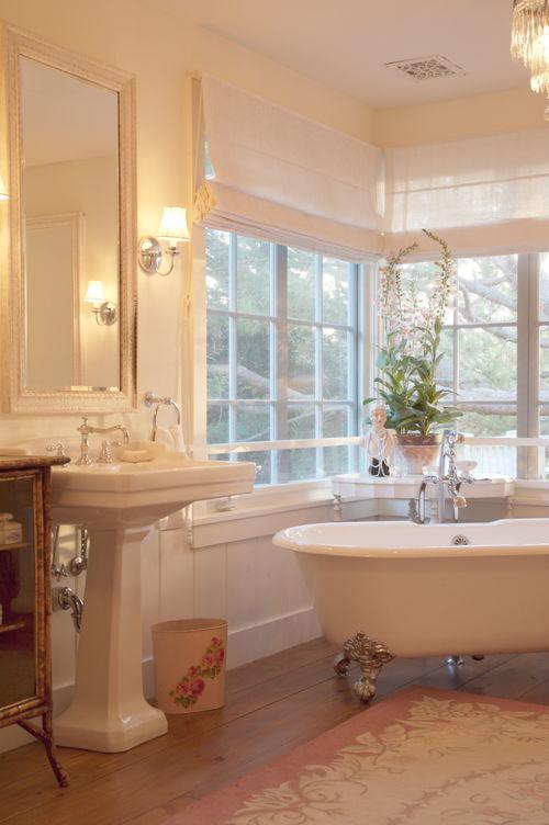 Mg 1385 I Actually Love Wood Floors In Bathrooms