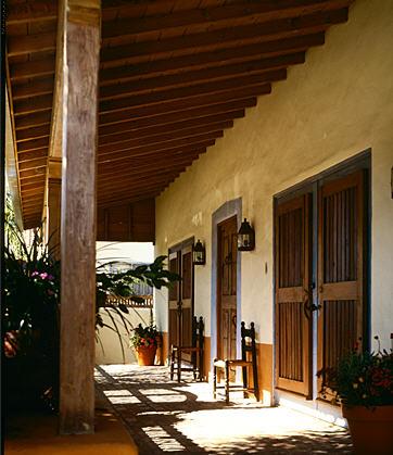 Architecture_exterior4