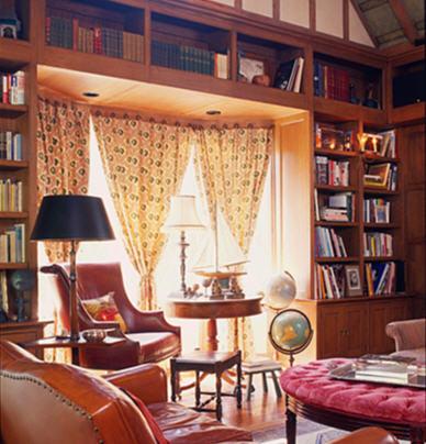 Interior_design8
