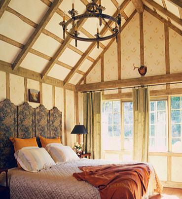 Interior_design11