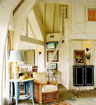 Interior_design4