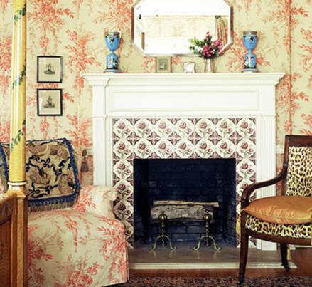 Interior_design5