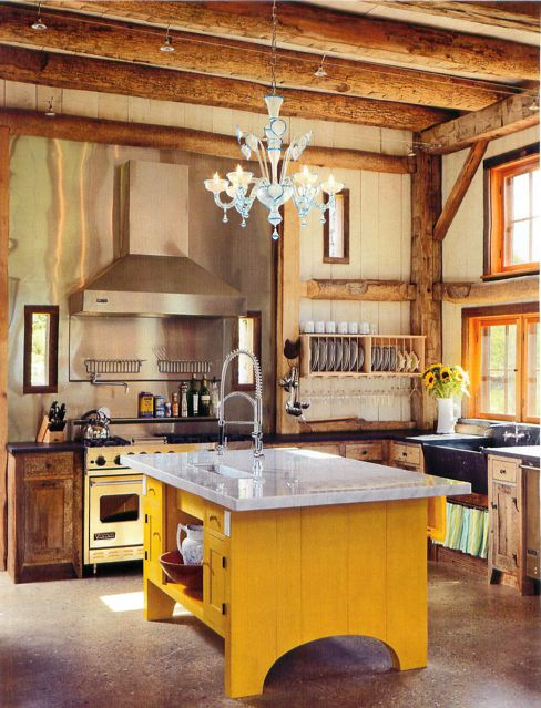 Wonderful I Think One Of The Reasons That I Am Drawn To Barns Is For Their Open  Loft Like Interiors.
