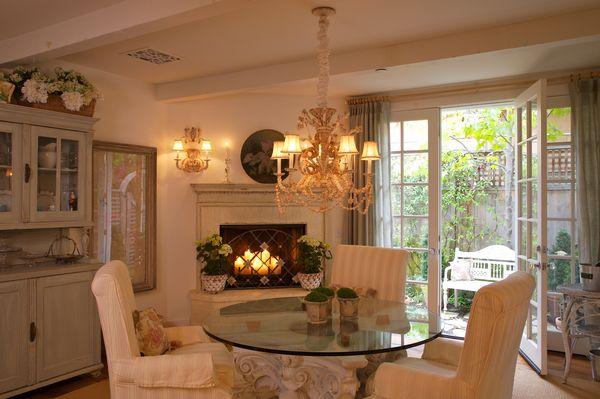 our home velvet linen - First Dibs Home Decor