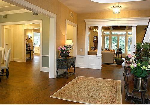 outstanding paint ideas for open floor plan pictures best home