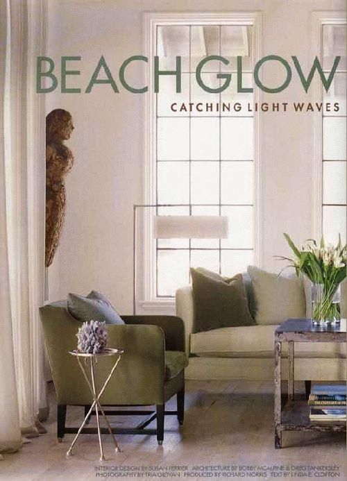 Beachglow1