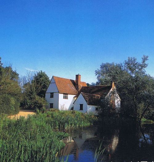 CountryHomes_FlatfordMill_64