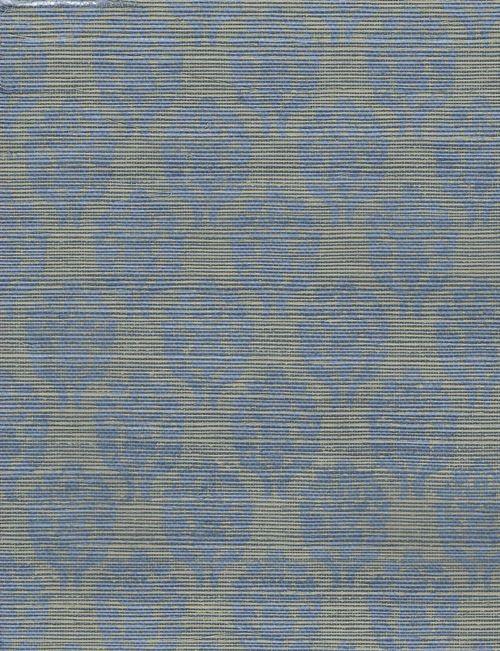 LeeJofa_Strand_Oyster_Blue_P2007008_501