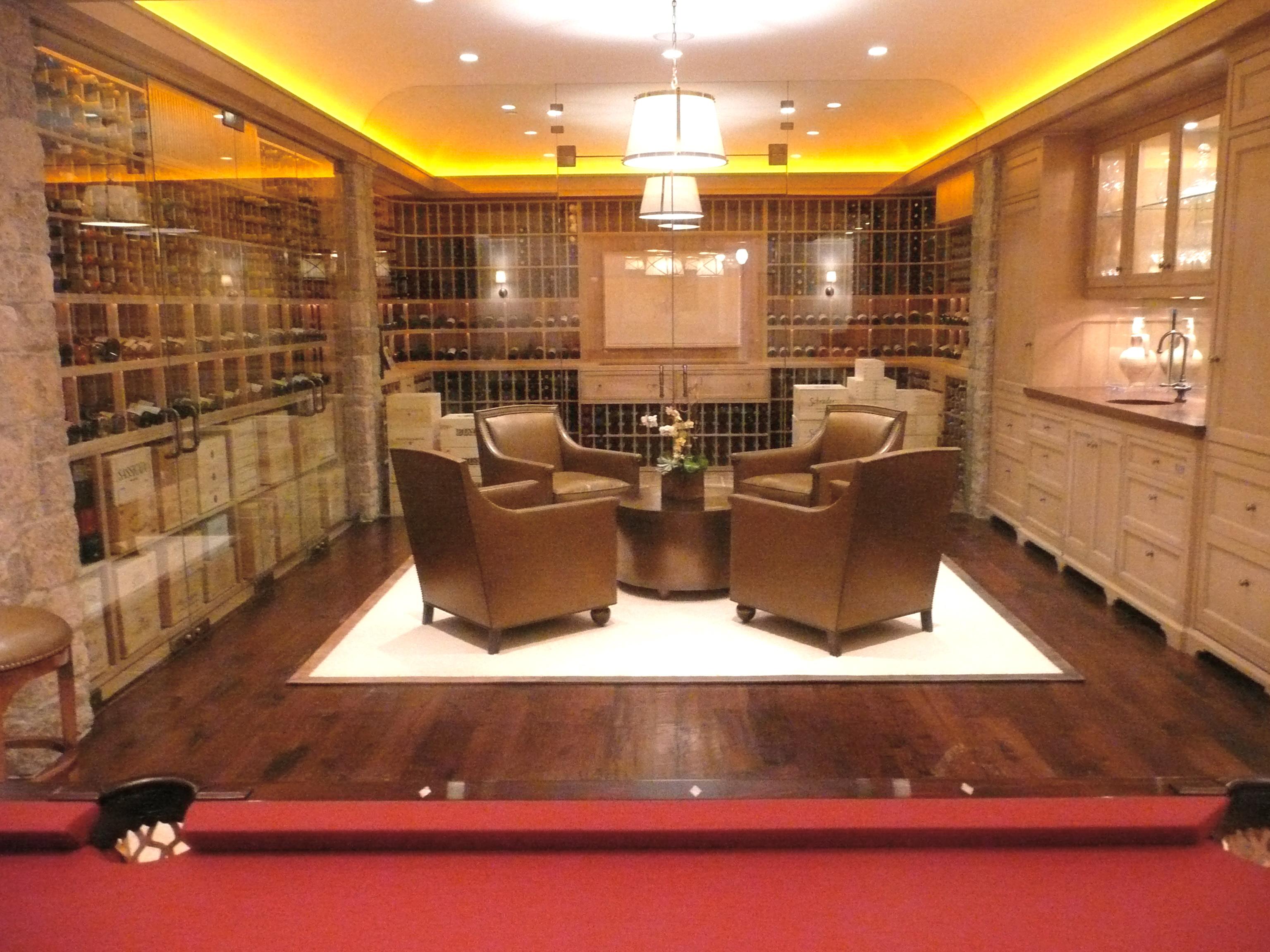 Thank you plus a wine room velvet linen p1040305 arubaitofo Choice Image