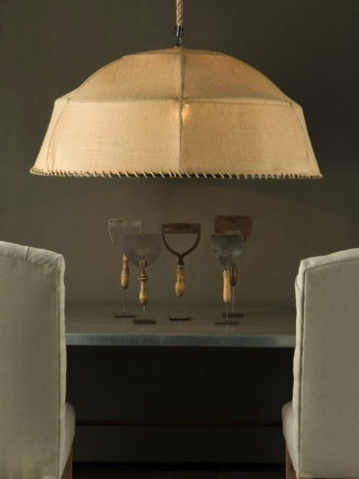 Bobo Intriguing Objects Restoration Hardware And