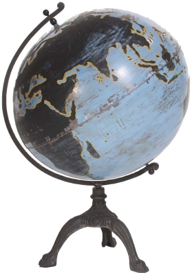 Thumbs_sm-globe