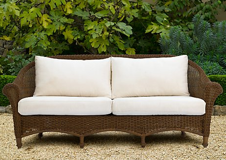 picture 6 - Restoration Hardware Outdoor Furniture