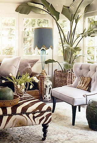 Windsor Smith Home Brilliant Chatting With Windsor Smith  Velvet & Linen Inspiration Design