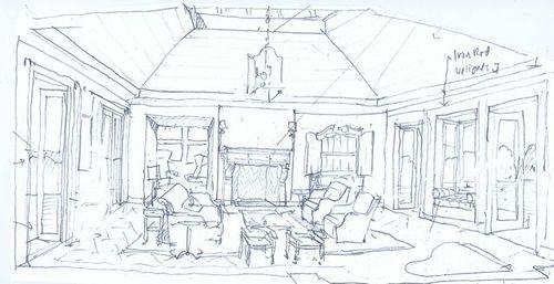 LivingRoom_Sketch_4_2