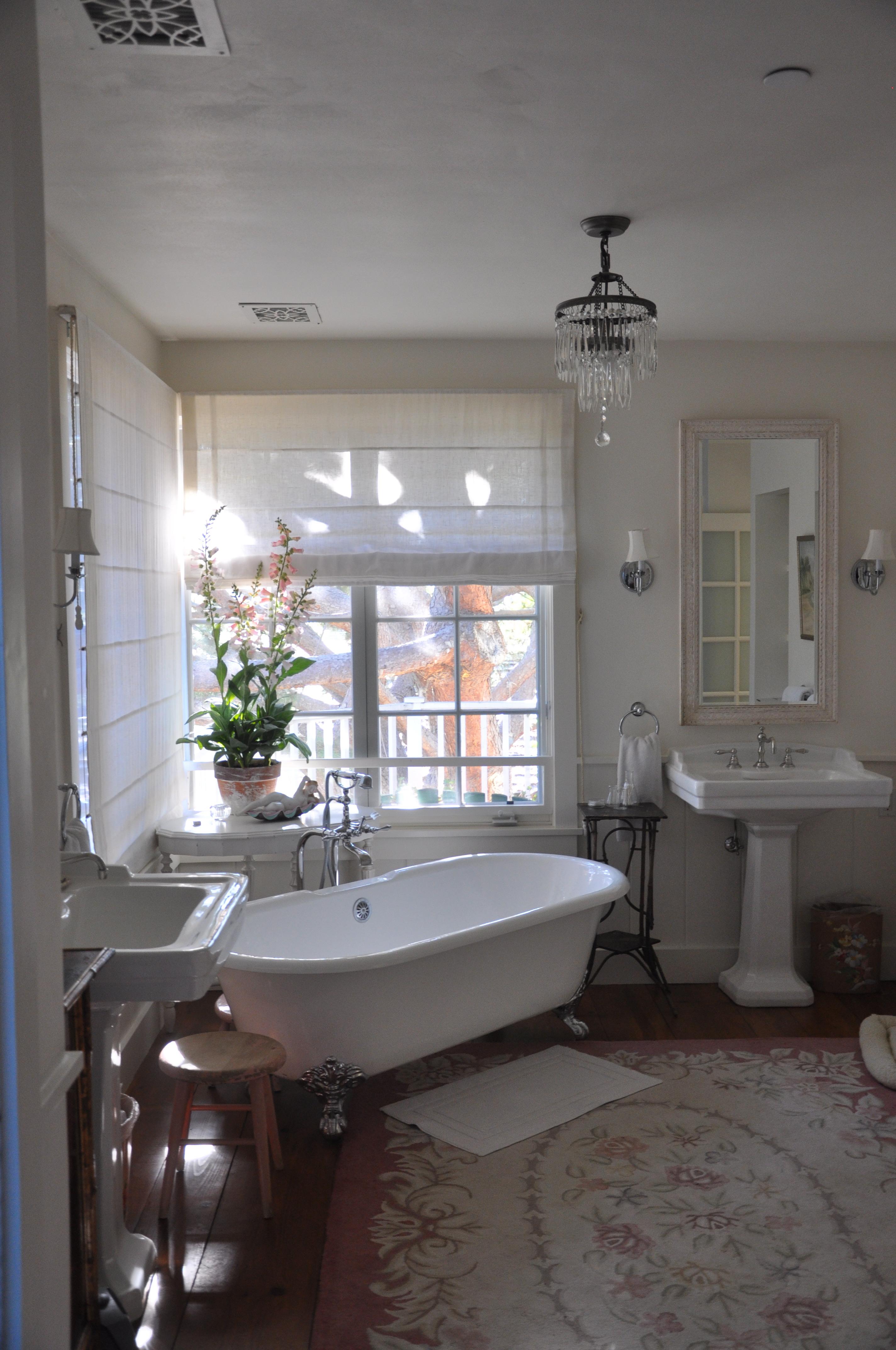 What Weve Learned Vent Grillesregisters Velvet Linen - Bathroom exhaust vent cover for bathroom decor ideas