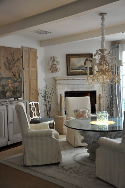 Decorative Wall Registers what we've learned: vent grilles/registers - velvet & linen