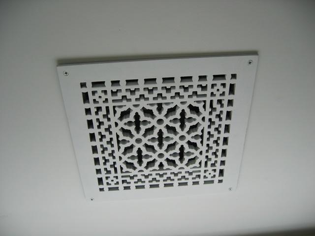 covers decorative vent registers grilles wall register decor s return air ceiling ac
