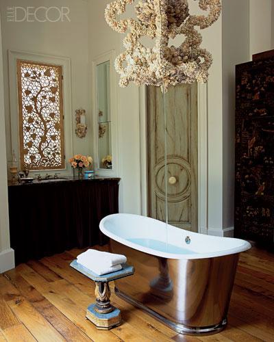 Elle-Decor-bathtub