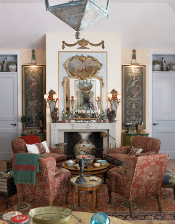 0910-bianchi-decoration-living-room-06-de