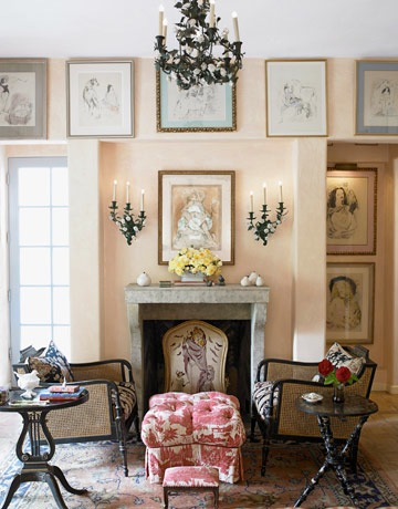 0910-bianchi-candleabra-peach-wall-12-de