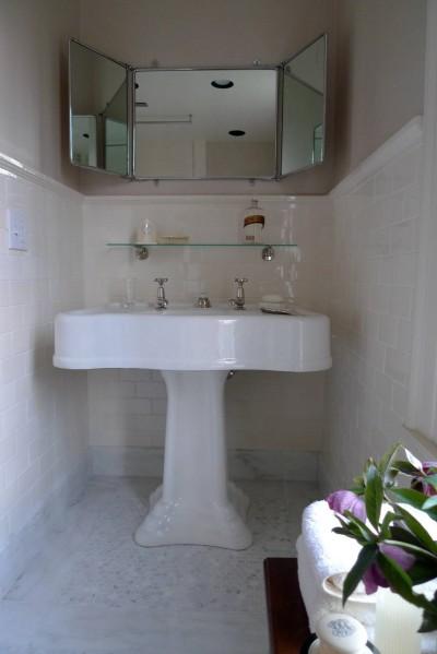 Barbaras-bath_3-e1270567911824