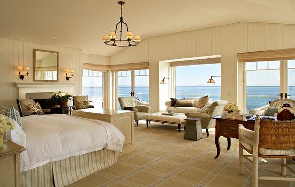 The Biggest Bedroom   Rscottlandsurveying.com