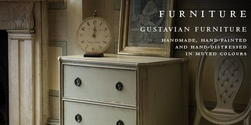 Home_banner_furniture_gus