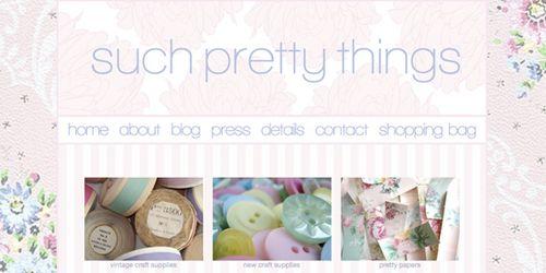 092010-suchprettythingssite