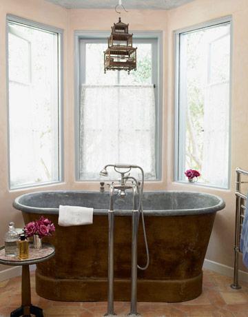 0910-bianchi-bath-tub-wood-10-de