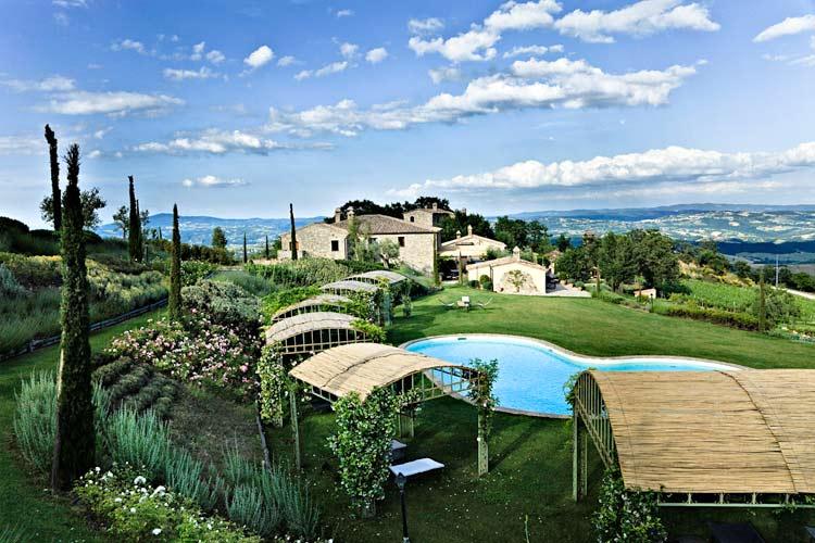 Italy-casalidimonticchio-1
