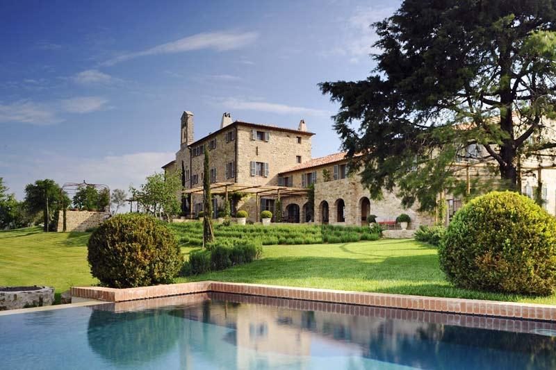 Italy-SanPaolo-3