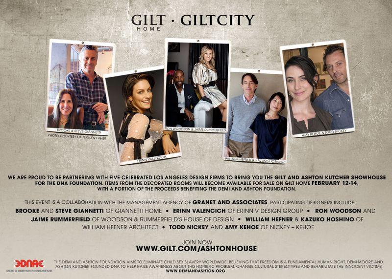 Gilt_ashtondemi_20110203_01