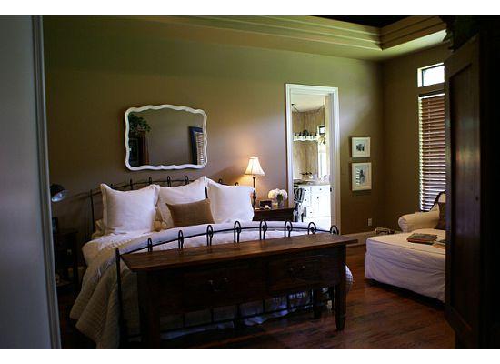 a giannetti home design online beautiful bedroom... - Velvet ...