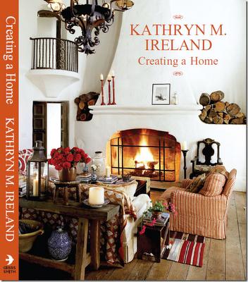 58118-Kathryn+Ireland+-+cote+de+texas+2-o