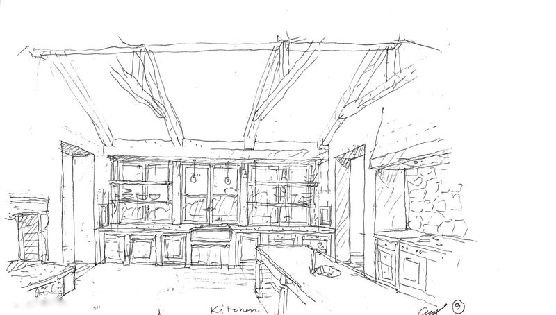 Sketch_kitchen_040411