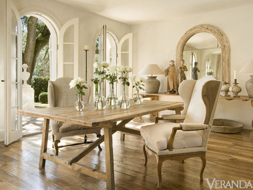 ver pierce 4 0511 lgn - Veranda Dining Rooms