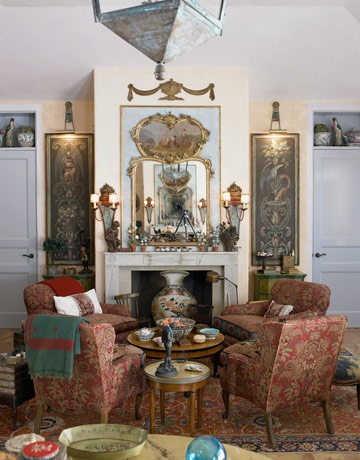 0910-bianchi-decoration-living-room-06-de_2
