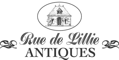 Rue-de-lillie-logo1