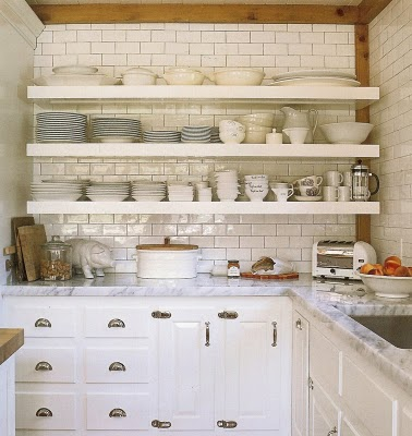 Stonewall kitchen house beautiful